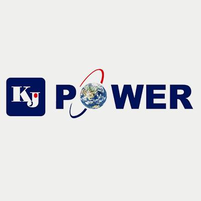KJ Power
